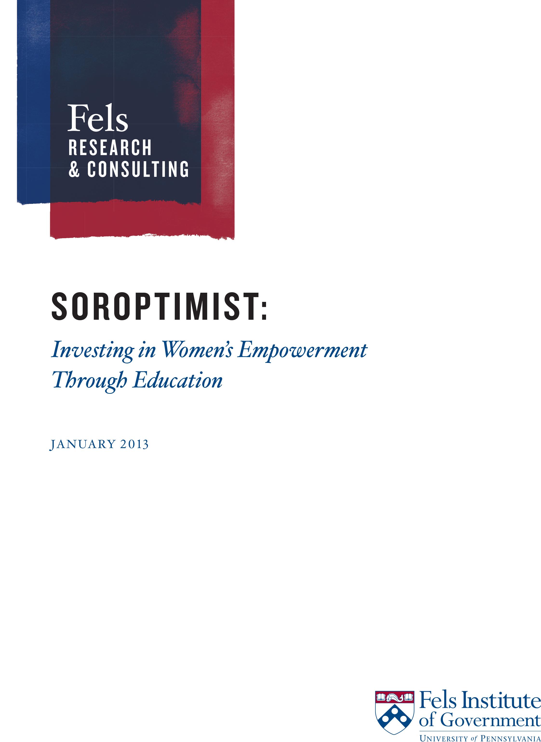 Live Your Dream Awards Education Grants For Women Soroptimist