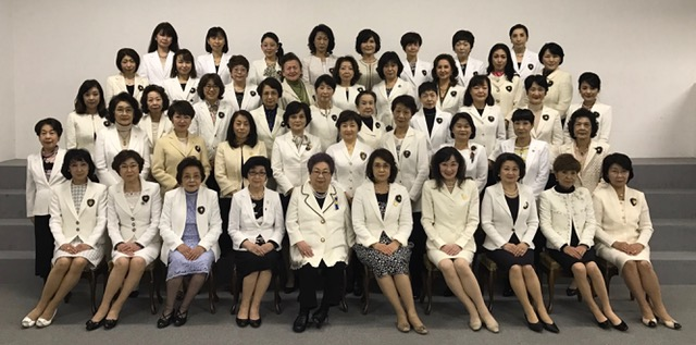 https://soroptimist.imgix.net/05-for-members/whats-new/2018/kagoshima.jpg